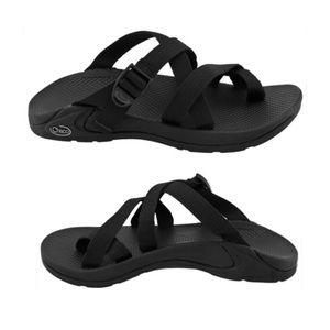 Chaco Zong Mens Sandal